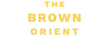 The Brown Orient